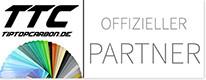 TipTopCarbon Partner-Logo