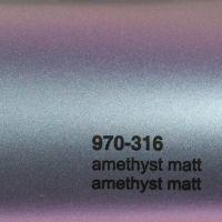 316 Amethyst Matt