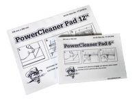 Yellotools PowerCleaner Pads