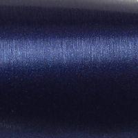 192 Tiefblau Metallic gebürstet