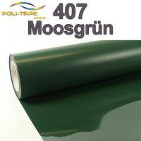 407 Moos-Grün