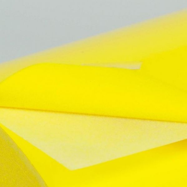 POLI-TAPE TUBITHERM® PLT 100 Lemon