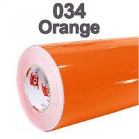 034 Orange