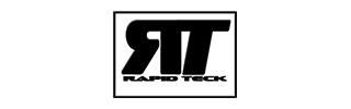 Rapid Teck®