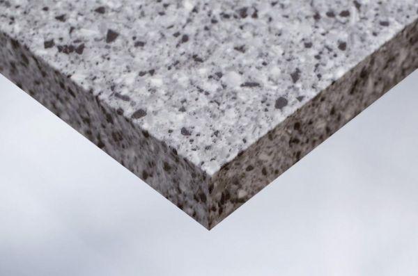 Cover Styl'® Möbel-Dekorfolie Natursteinoptik Übersicht
