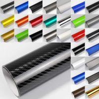 Rapid Teck® 5D Carbon Schwarz Hochglanz