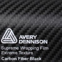 Avery-Supreme-Wrapping-Film-Extreme-Texture-Carbon-Fiber-Black-Autofolie
