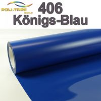 406 Königs-Blau