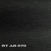 Rapid-Teck-brushed_Schwarz-Autofolie