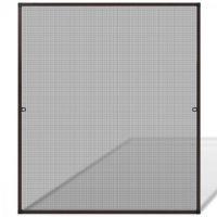 Rapid Teck® Fliegengitter mit Rahmen