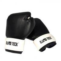 Rapid Teck® Profi-Boxsack Set Handschuhe
