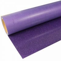 924 Purple