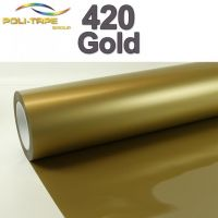420 Gold