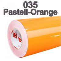 035 Pastell-Orange