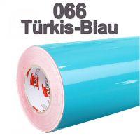 066 Türkisblau