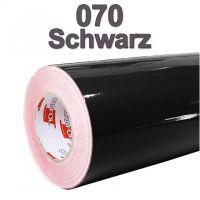 070 Schwarz