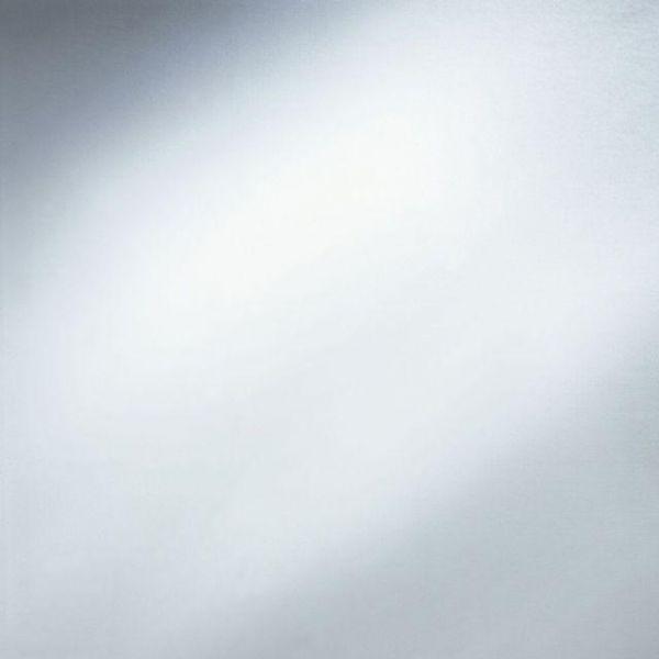 d-c-fix® Transparent Opal