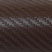 080 Braun Carbon
