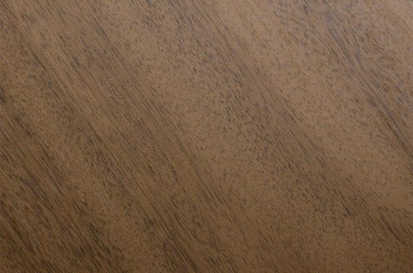 Cover Styl'® A3 Helle Wenge