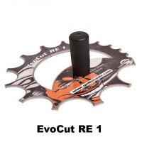 Yellotools EvoCut RE1
