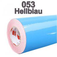 053 Hellblau