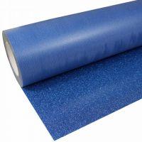 930 Columbia Blue