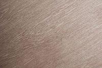I13 - Silber-gekörntes Holz