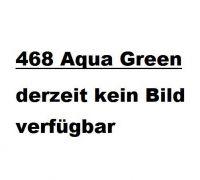 468 Aqua Green