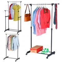 Rapid Teck® Kleiderständer