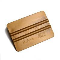 3M Gold-Rakel