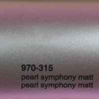 315 Pearl Symphony Matt