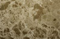 U5 - Marmor Braun