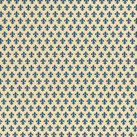 Pitti Blau