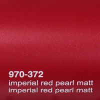 372 Imperial Red Pearl