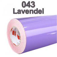 043 Lavendel