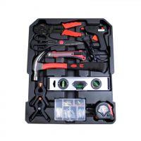 Rapid Teck® Werkzeugkoffer Fach 4