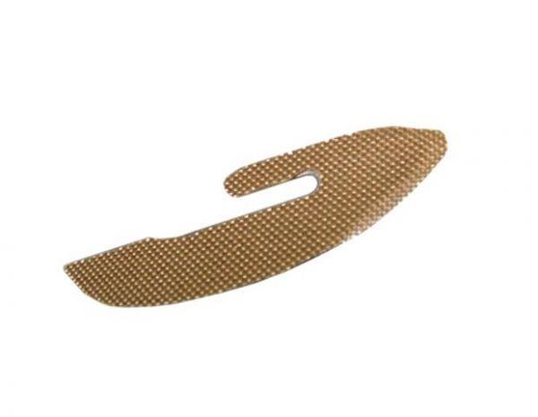 Yellotools Teflon Shoes Ersatzpads