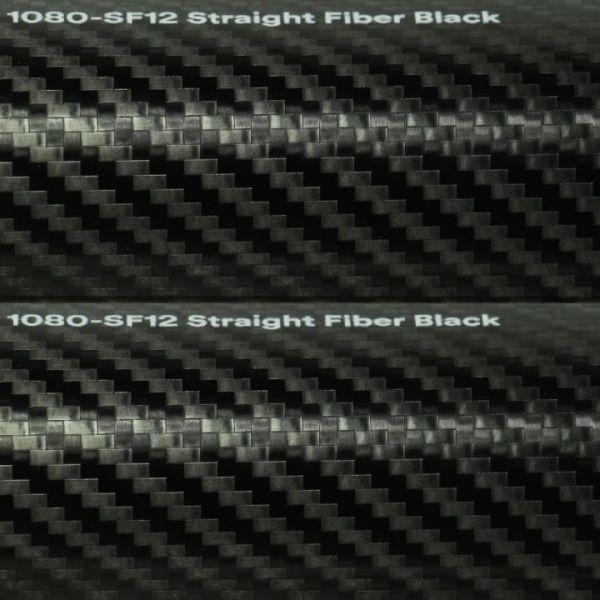 3M Scotchprint 1080 Struktur Farbfächer