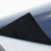 PT 700 Black