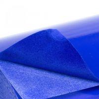 PT 300 Blue