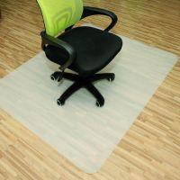 Rapid Teck® Bürostuhlunterlage