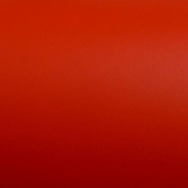 3M Wrap Folie 2080-M13 Matte Red