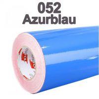 052 Azurblau