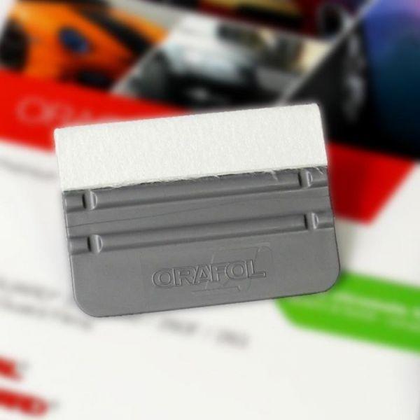 Orafol® Filzrakel für Autofolien