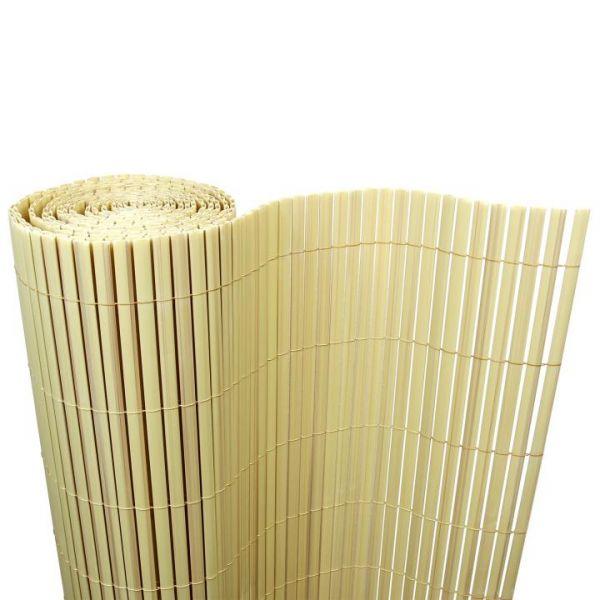 Rapid Teck® PVC-Sichtschutzmatten