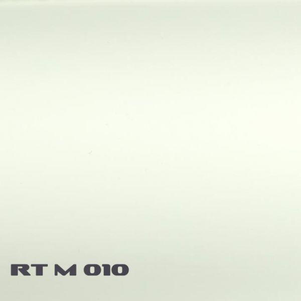 Rapid Teck® Premium Matt Autofolie Übersicht