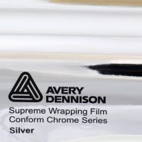 Avery-Conform-Chrome-Series-Silver_2-Autofolie