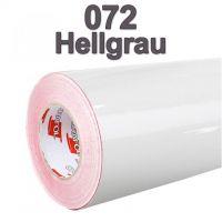 072 Hellgrau