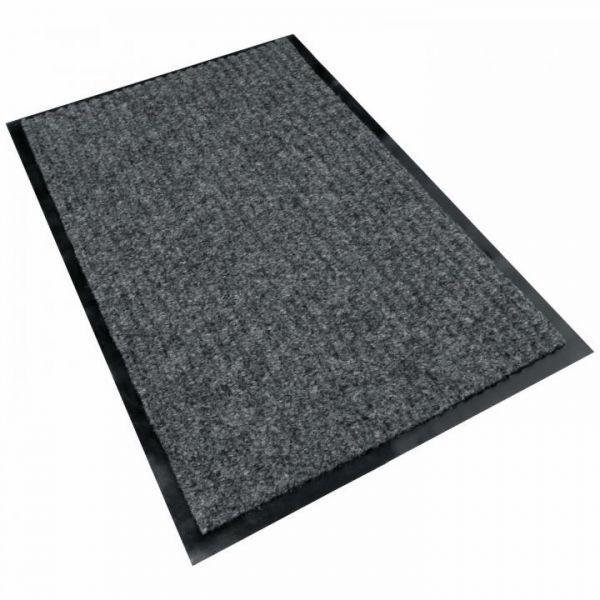 Rapid Teck® Fußmatten Übersicht