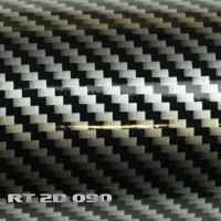 Rapid-Teck-2d-carbon-schwarz-silber1-Autofolie